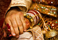 marriages_230